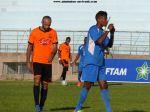 football-amal-tiznit-nadi-salmi-13-11-2016_160