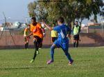 football-amal-tiznit-nadi-salmi-13-11-2016_165