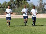 football-amal-tiznit-nadi-salmi-13-11-2016_17