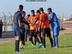 football-amal-tiznit-nadi-salmi-13-11-2016_171