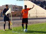 football-amal-tiznit-nadi-salmi-13-11-2016_173