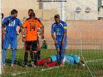 football-amal-tiznit-nadi-salmi-13-11-2016_175
