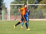 football-amal-tiznit-nadi-salmi-13-11-2016_176