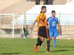 football-amal-tiznit-nadi-salmi-13-11-2016_178