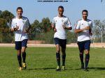 football-amal-tiznit-nadi-salmi-13-11-2016_18