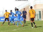 football-amal-tiznit-nadi-salmi-13-11-2016_182