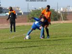 football-amal-tiznit-nadi-salmi-13-11-2016_184
