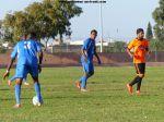 football-amal-tiznit-nadi-salmi-13-11-2016_185