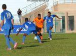 football-amal-tiznit-nadi-salmi-13-11-2016_188