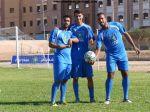 football-amal-tiznit-nadi-salmi-13-11-2016_19