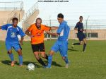 football-amal-tiznit-nadi-salmi-13-11-2016_190