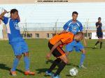 football-amal-tiznit-nadi-salmi-13-11-2016_191