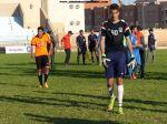 football-amal-tiznit-nadi-salmi-13-11-2016_195