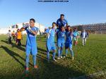 football-amal-tiznit-nadi-salmi-13-11-2016_196