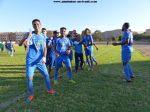 football-amal-tiznit-nadi-salmi-13-11-2016_197
