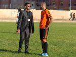football-amal-tiznit-nadi-salmi-13-11-2016_198