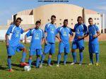 football-amal-tiznit-nadi-salmi-13-11-2016_20
