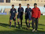 football-amal-tiznit-nadi-salmi-13-11-2016_200
