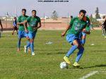 football-amal-tiznit-nadi-salmi-13-11-2016_29