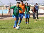 football-amal-tiznit-nadi-salmi-13-11-2016_30