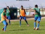 football-amal-tiznit-nadi-salmi-13-11-2016_31