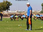 football-amal-tiznit-nadi-salmi-13-11-2016_32