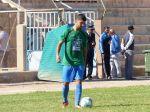 football-amal-tiznit-nadi-salmi-13-11-2016_36