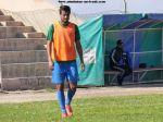 football-amal-tiznit-nadi-salmi-13-11-2016_40