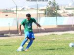 football-amal-tiznit-nadi-salmi-13-11-2016_41