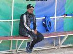 football-amal-tiznit-nadi-salmi-13-11-2016_45