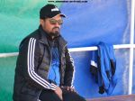 football-amal-tiznit-nadi-salmi-13-11-2016_46