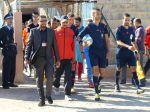 football-amal-tiznit-nadi-salmi-13-11-2016_47