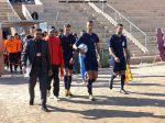 football-amal-tiznit-nadi-salmi-13-11-2016_48