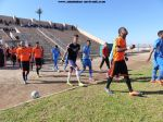 football-amal-tiznit-nadi-salmi-13-11-2016_49