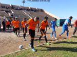 football-amal-tiznit-nadi-salmi-13-11-2016_50