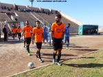 football-amal-tiznit-nadi-salmi-13-11-2016_51
