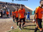 football-amal-tiznit-nadi-salmi-13-11-2016_52