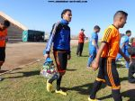 football-amal-tiznit-nadi-salmi-13-11-2016_53