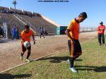 football-amal-tiznit-nadi-salmi-13-11-2016_54