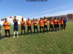 football-amal-tiznit-nadi-salmi-13-11-2016_55