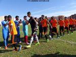 football-amal-tiznit-nadi-salmi-13-11-2016_57