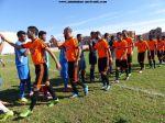 football-amal-tiznit-nadi-salmi-13-11-2016_58