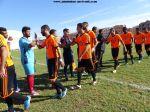 football-amal-tiznit-nadi-salmi-13-11-2016_59