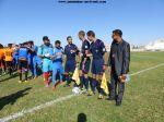 football-amal-tiznit-nadi-salmi-13-11-2016_60