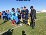 football-amal-tiznit-nadi-salmi-13-11-2016_61
