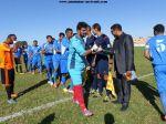 football-amal-tiznit-nadi-salmi-13-11-2016_62