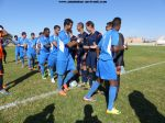 football-amal-tiznit-nadi-salmi-13-11-2016_63