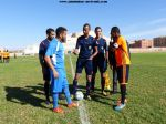 football-amal-tiznit-nadi-salmi-13-11-2016_64