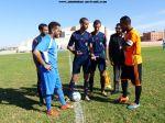 football-amal-tiznit-nadi-salmi-13-11-2016_65
