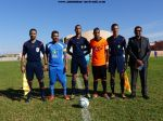 football-amal-tiznit-nadi-salmi-13-11-2016_66